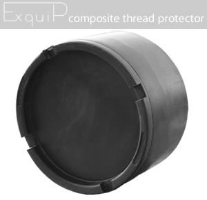 exquip thread protector