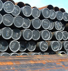 exquip pipe protection